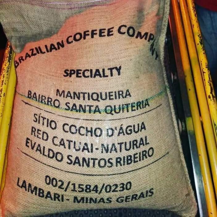 FB IMG 1516190267373 - Brazilian Coffee Company