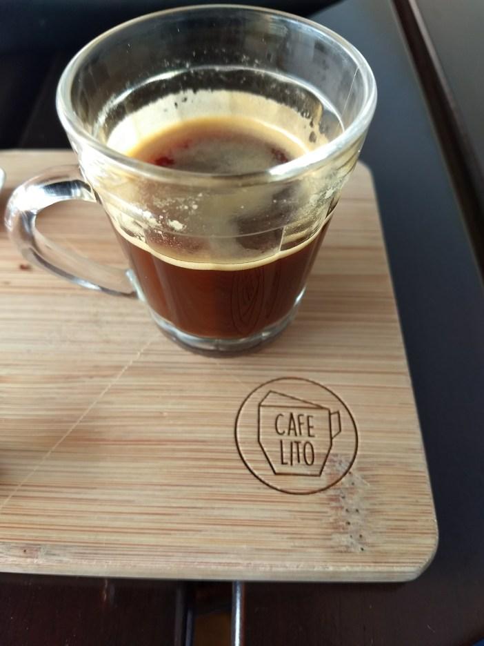 IMG 20171117 130011139 768x1024 - Cafelito prefers organic coffees