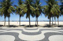 RJ - Rio de Janeiro, Far beyond the beaches