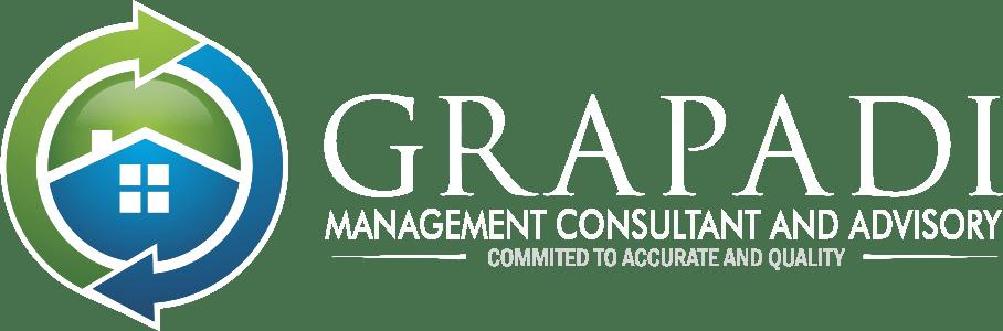 Grapadi Medan (0812-6080-8620)