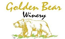 Golden Bear Wines