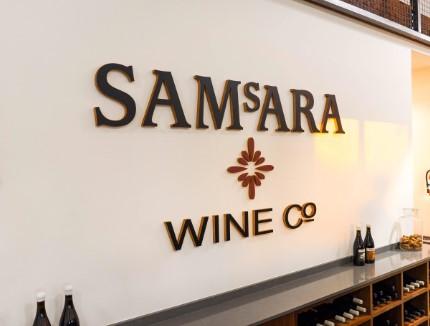 SAMsARA Wine Co.