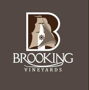 Brooking Vineyards