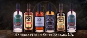 culter's artisan spirits santa barabra