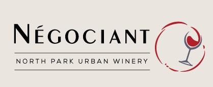 Negociant Winery