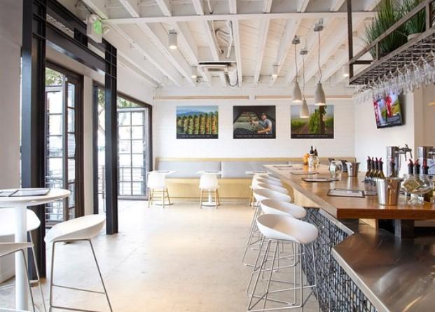 Pali Wine Co. – San Diego