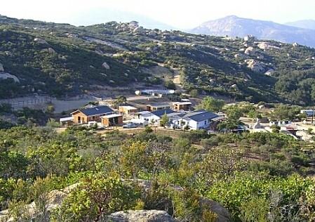 Rock Canyon Vineyard
