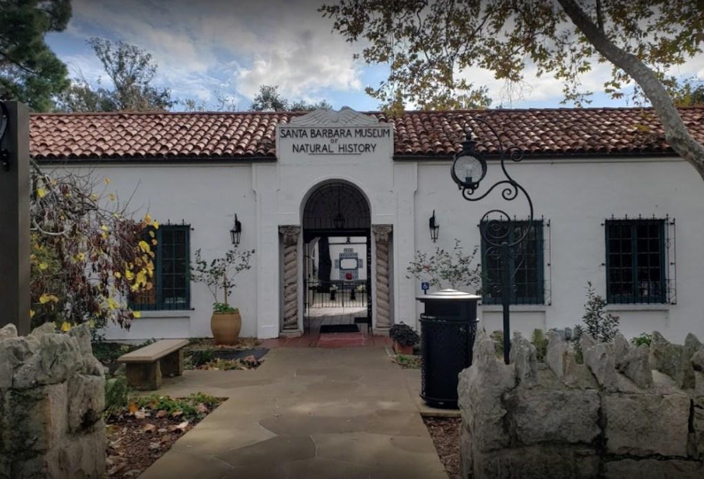 santa-barbara-museum-natural-history