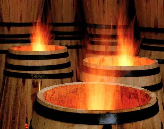 toasted-wine-barrel