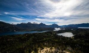 20161118-lakes-from-the-top-of-cerro-campanariobariloche