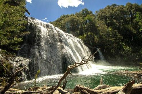 20161120-waterfall