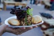 carne-risotto-empanadas-from-urban-at-o-fournier-by-nadia-haronno