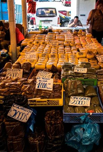 20161123-valdivia-market-cochaluyo-pictured_