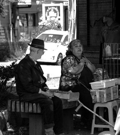 20161124-street-vendors