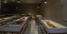 Cincherro mummies