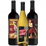 Harlequin-wines-150