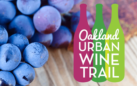OaklandWineTrail_feature