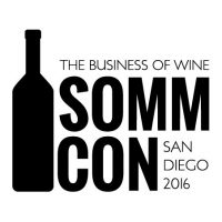 The most important event for wine and beverage professionals as well as serious wine enthusiasts!