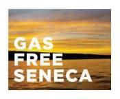 gasfreesenecalogo
