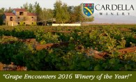 Cardella Winery
