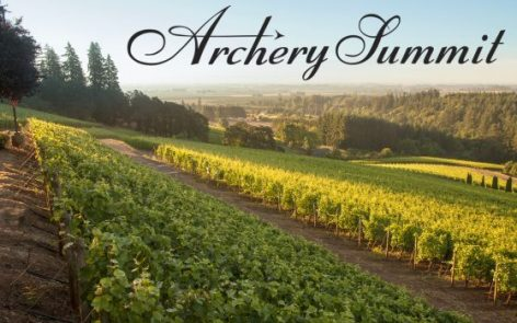 ArcherySummitVineyards