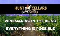 Hunt Cellars