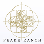Peake Ranch winery and tasting room will be opening this summer in the Santa Ynez wine country!!