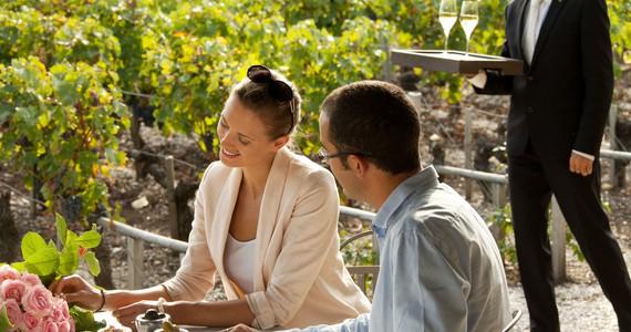 Bordeaux Tasting Tours