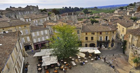 Bordeaux winery tour - Credits HEURISKO