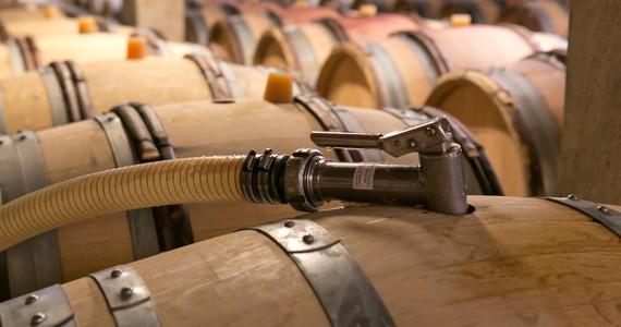 Chianti Wine Tour- credits Domaine Debray