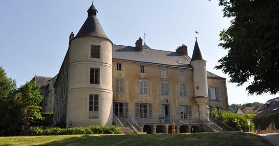 Champagne the wines - Credits Le Gallais