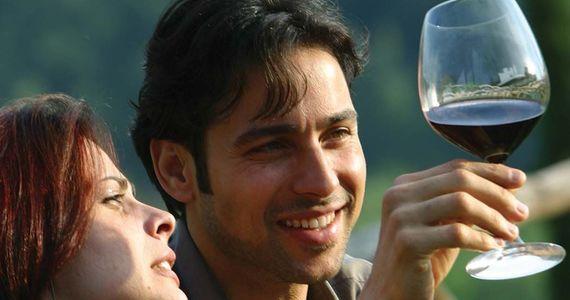Chianti wine tour- Credits My Tour