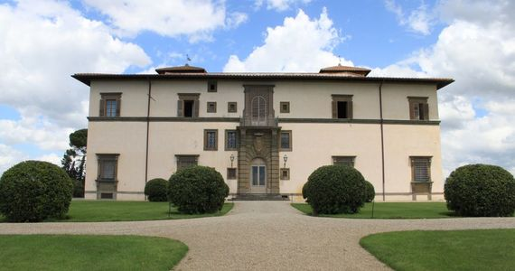 Florence Wine Tour - Credits Florence Town 7