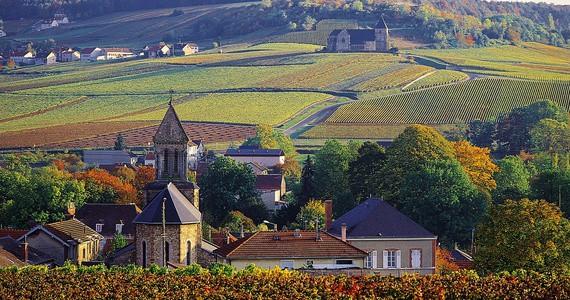 Champagne tasting in Epernay ©J.K.Graeber__Moussy