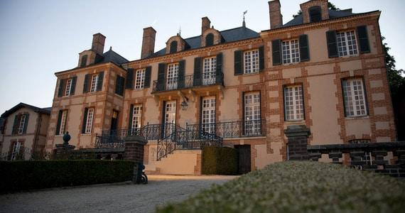 France wine tour- Credits Demoulin