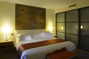 Regent Petit France Hotel