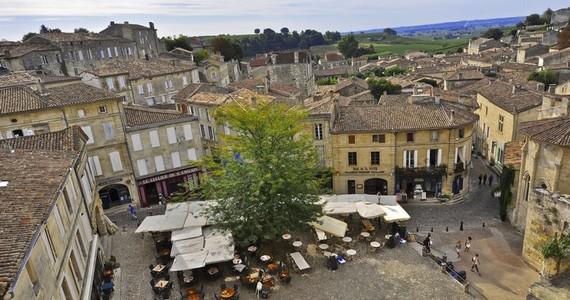 Bordeaux Winery Tour - creditphotoHEURISKO