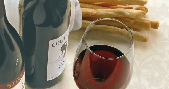 Piedmont wines Credits Turismo Torino (2)