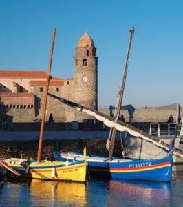 Company Anniversary languedoc-boats-credits-sud-de-france-development
