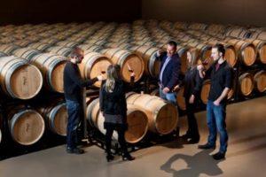 rioja-winery