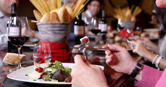Rioja Wine Tours - Credits Ciudad de Cenicero