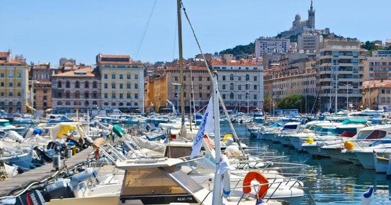 Provence - Credits Hotel la Residence