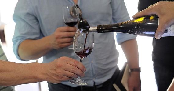 Loire Wine Tour - Credits JS Evrard 047