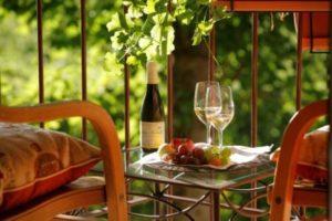 Burgundy Wine Tour- Credits La Chouette