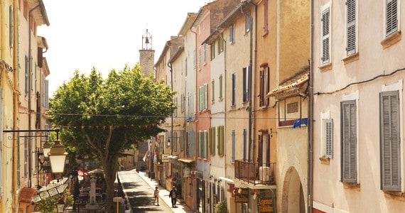 Cassis wine tour - hostellerie berard et spa-104 md