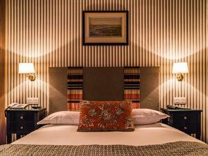 Hotel Louison Tradition Prais