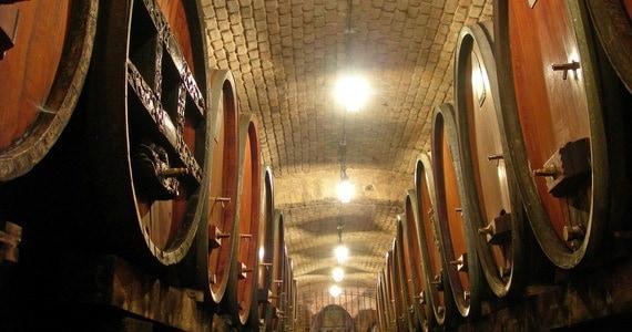 Colmar Wine Tasting © C.Fleith (2)