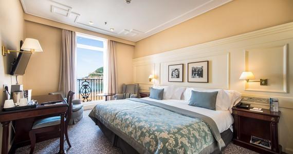 BAHÍA VISTA MAR 3 - Hotel de Londres y de Inglaterra