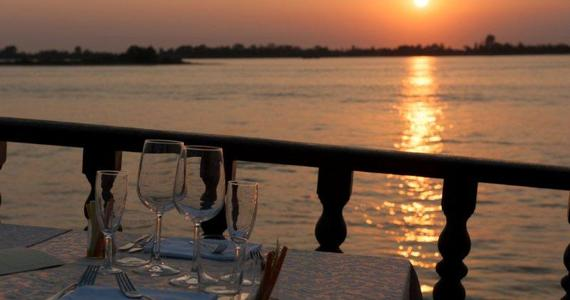 Tailor made wine tours