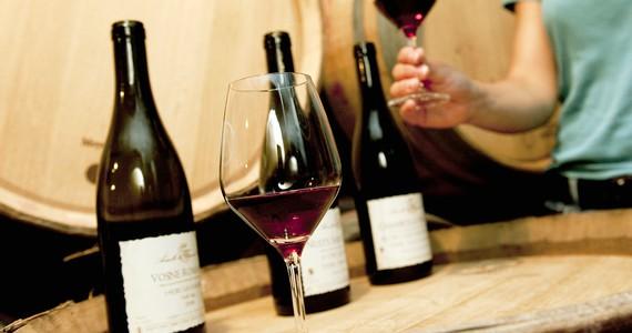 Colmar Wine Tasting - credits Alain Doire_Bourgogne Tourisme